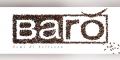 baro cosmetics free delivery Voucher Code