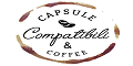 capsule compatibili coffee free delivery Voucher Code