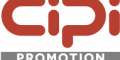 cipi free delivery Voucher Code
