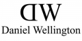 daniel wellington free delivery Voucher Code
