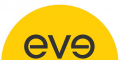 eve sleep free delivery Voucher Code