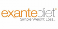 exante diet free delivery Voucher Code