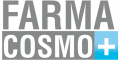 farmacosmo free delivery Voucher Code