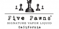 five pawns free delivery Voucher Code