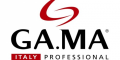 gama professional free delivery Voucher Code