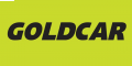 Coupon sconto goldcar