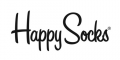 happy socks free delivery Voucher Code