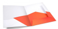 helloprint free delivery Voucher Code