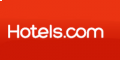 Coupon sconto hotels.com