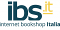 ibs free delivery Voucher Code