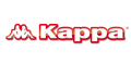 kappa free delivery Voucher Code