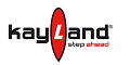 kayland free delivery Voucher Code