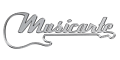 musicarte free delivery Voucher Code