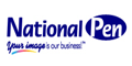 national pen free delivery Voucher Code