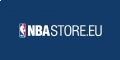 nba store free delivery Voucher Code