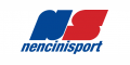 nencini sport free delivery Voucher Code