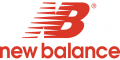 new balance free delivery Voucher Code