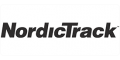 nordictrack free delivery Voucher Code