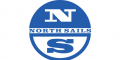 north sails free delivery Voucher Code