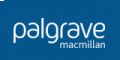 palgrave free delivery Voucher Code