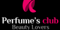 Coupon sconto perfumes club
