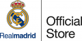 real madrid shop free delivery Voucher Code