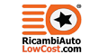 ricambi auto lowcost free delivery Voucher Code