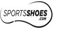 sportsshoes free delivery Voucher Code