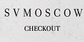 svmoscow free delivery Voucher Code