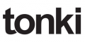 tonki free delivery Voucher Code