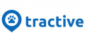 tractive free delivery Voucher Code