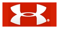 under armour free delivery Voucher Code