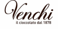 venchi free delivery Voucher Code