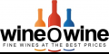 wineowine free delivery Voucher Code