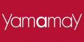 yamamay free delivery Voucher Code