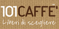 101caffe best Discount codes