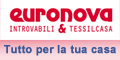 euronova coupons