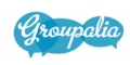 groupalia best Discount codes
