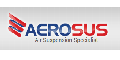 aerosus best Discount codes