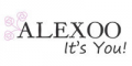 alexoo best Discount codes