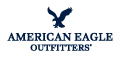 Codice Sconto American Eagle Outfitters