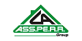 assperr coupons