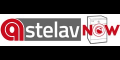 astelavnow coupons