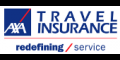 axa travel insurance coupons