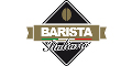 Codice Coupon Barista Italiano