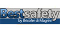 Codice Coupon Bestsafety
