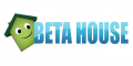 beta house coupons