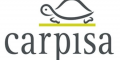 carpisa coupons