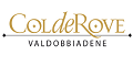 colderove shop coupons