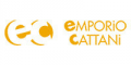 emporio cattani coupons